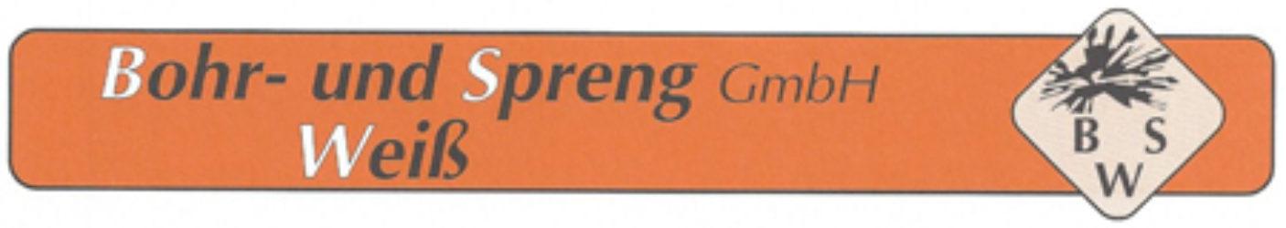 Bohr- und Spreng GmbH